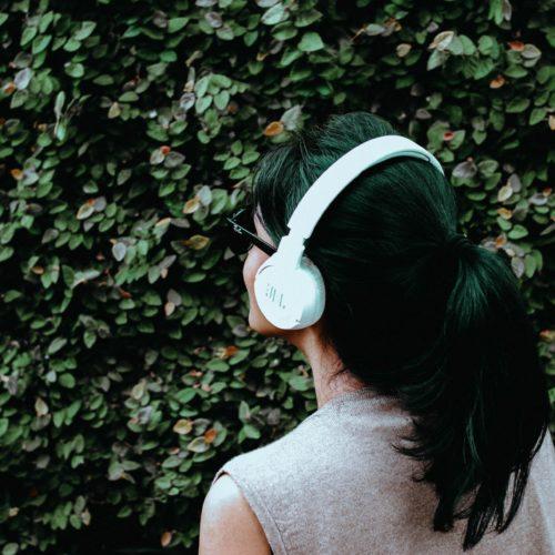 musicLEAD