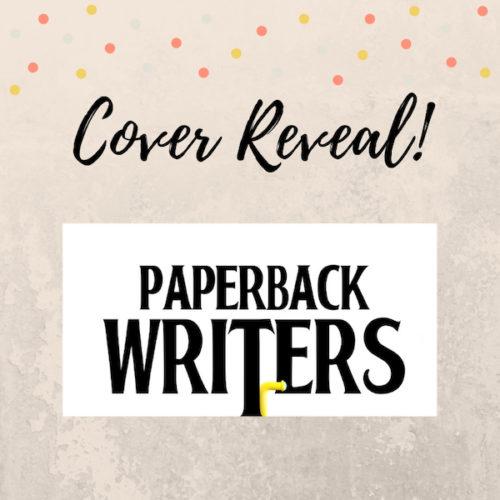 paperbackwritersLEAD