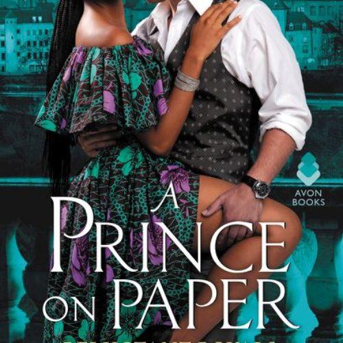 princeonpaper