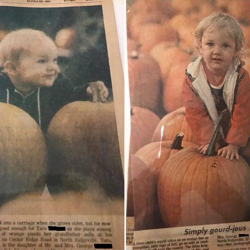 pumpkin_lead
