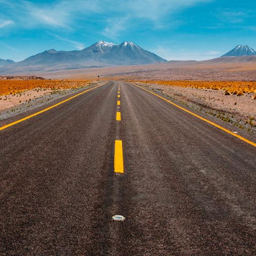 roadtrip_lead