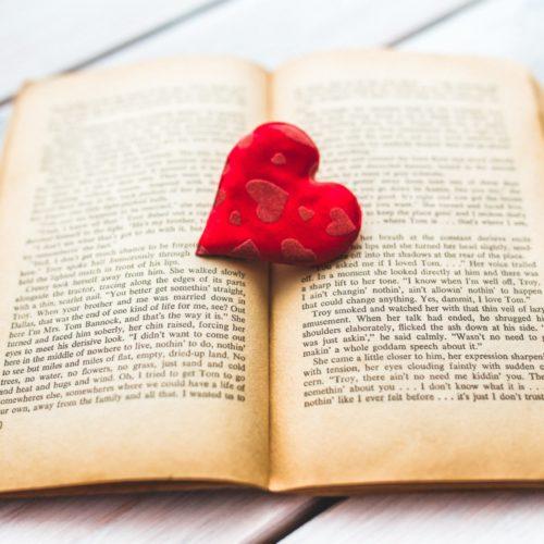 romancewriterLEAD