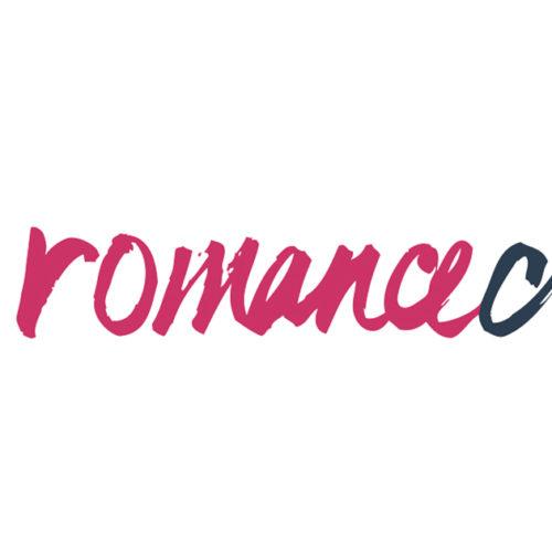 romanclassreadalouds_lead