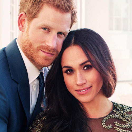 royalweddingmovies