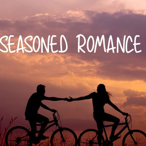 seasonedromance1LEAD