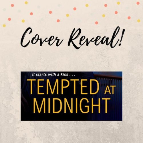 tempted at midnight cover reveal