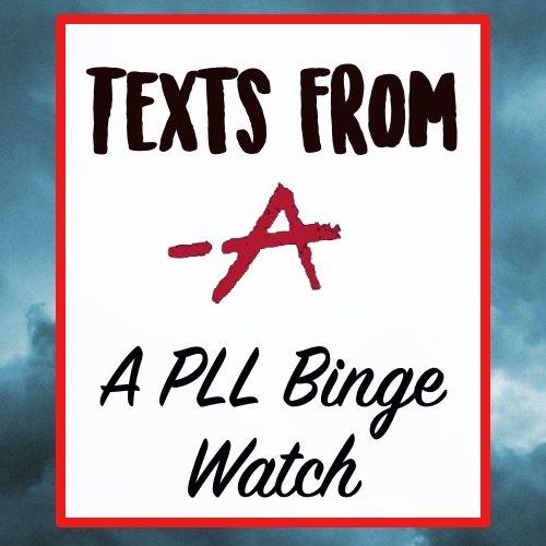 textsfromalead