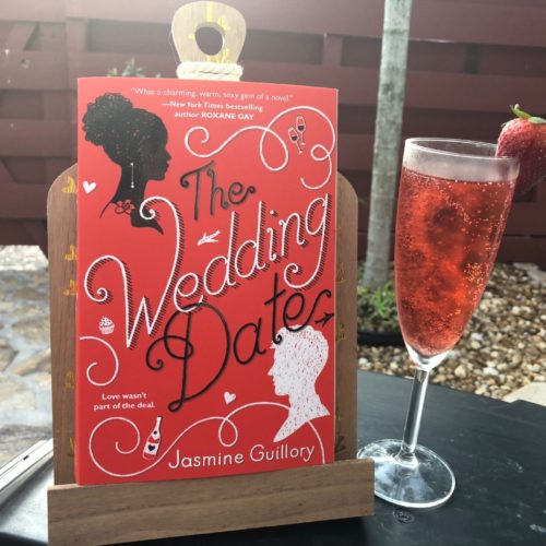 the-wedding-date-cocktail
