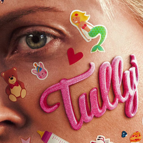 tully-poster-1-header