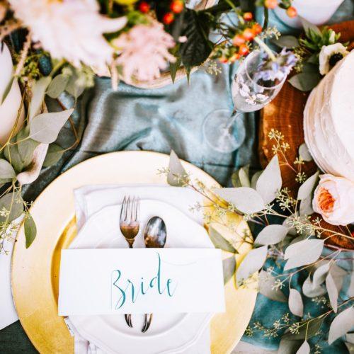 weddingdisasterLEAD