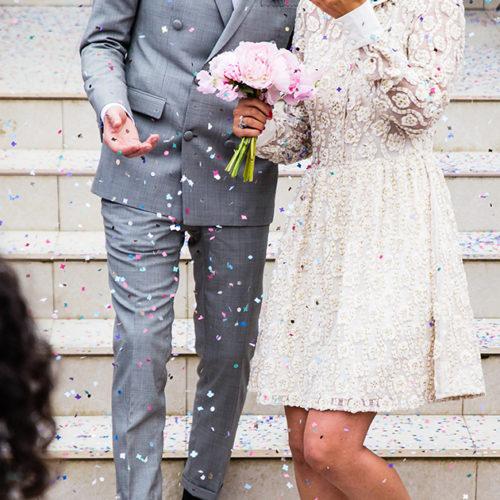 weddingsurvival_merch