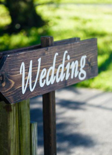 weddingtraditionsLEAD