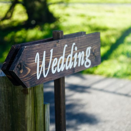weddingtraditionsLEAD