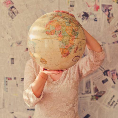 worldbookdayLEAD