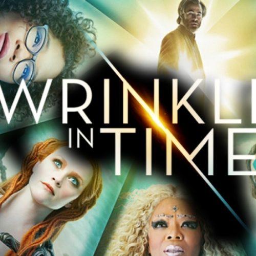 wrinkle-in-time-header