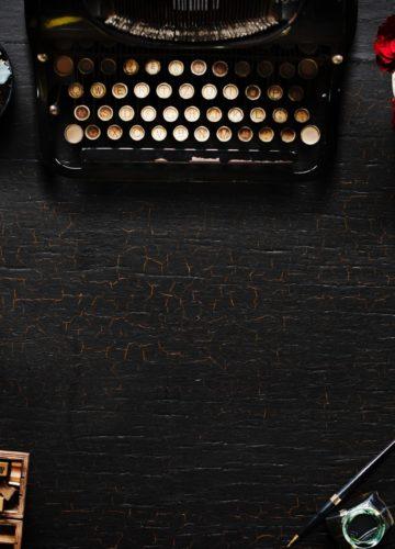writersblockLEAD